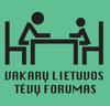 Vakarų Lietuvos Tėvų Forumas