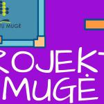 Projektų Mugė_head