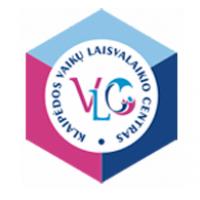 Klaipėdos Vaikų Laisvalaikio Centras